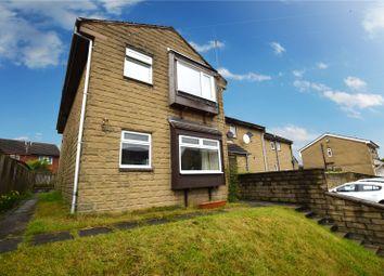 Thumbnail Studio to rent in Harlington Court, Morley, Leeds, West Yorkshire