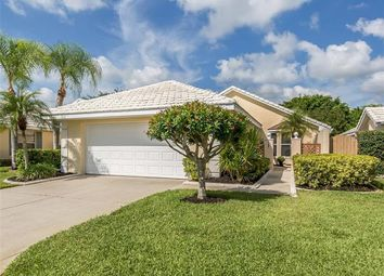 Thumbnail Villa for sale in 788 Harrington Lake Dr N #96, Venice, Florida, United States Of America