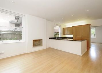 Thumbnail 4 bed semi-detached house to rent in West Heath Road, Hampstead NW3,