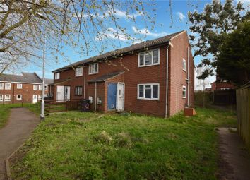 Thumbnail 1 bed flat for sale in Beechcroft View, Leeds, West Yorkshire