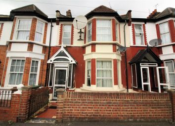 Thumbnail 4 bed property for sale in Matlock Road, London