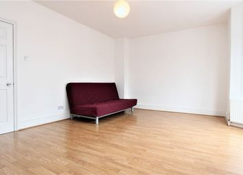 Thumbnail Room to rent in Cranbrook Park, London