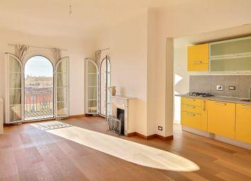 Thumbnail Apartment for sale in Menton, Provence-Alpes-Côte D'azur, France