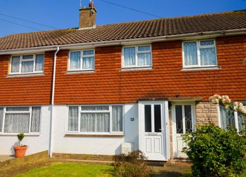 Thumbnail 3 bed property to rent in The Hydneye, Eastbourne