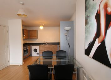Thumbnail 2 bedroom flat to rent in 45 Norman Road, Greenwich, London