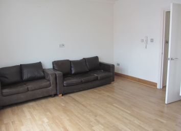 Thumbnail 1 bed flat to rent in Kirkdale, Sydenham