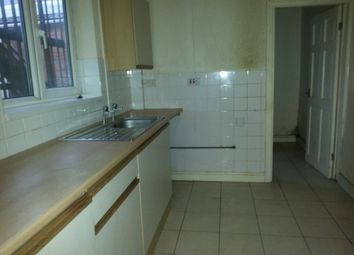 Thumbnail 2 bed flat to rent in Doncaster Road, Dalton, Rotherham