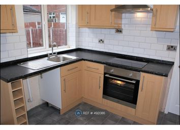 Thumbnail 3 bed semi-detached house to rent in Springbank Close, Barnsley