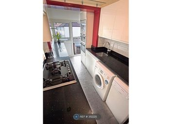 Thumbnail 2 bed maisonette to rent in High Road, Romford