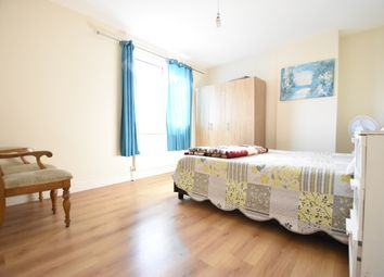 1 bed flat to rent in Ingram Road, Thornton Heath CR7