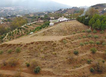 Thumbnail Land for sale in Alhaurín El Grande, Málaga, Andalusia, Spain