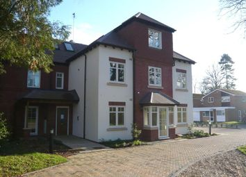1 bed property to rent in Station Road, Balsall Common, Coventry CV7
