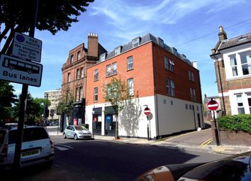 Thumbnail 2 bed mews house to rent in Criterion Mews, Archway, London