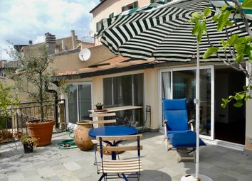 Thumbnail 2 bed town house for sale in Vicolo Cassano, Perinaldo, Imperia, Liguria, Italy