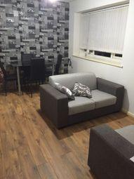 Thumbnail 1 bedroom flat to rent in Ribbleton, Lancashire
