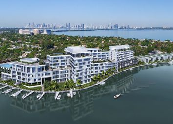 Thumbnail 4 bed apartment for sale in 4701 Meridian Ave, Miami Beach, Fl 33140, Usa, Aventura, Miami-Dade County, Florida, United States