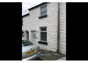 Thumbnail 2 bed terraced house to rent in Mona Street, Merseyside