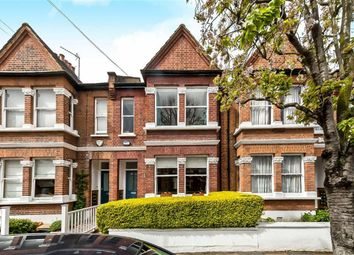 Thumbnail 5 bed property for sale in St. Georges Road, London