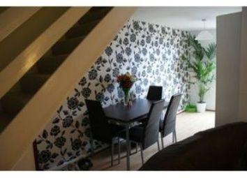 Thumbnail Room to rent in Consort Walk, Leeds