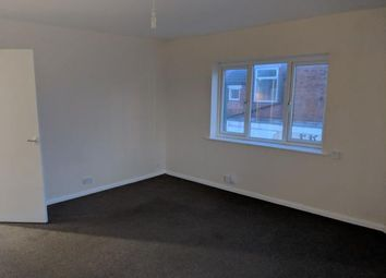 Thumbnail 1 bedroom flat to rent in High Street, South Normanton, Alfreton