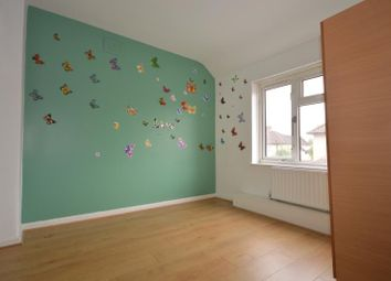 Thumbnail 4 bedroom terraced house to rent in Sheppey Road, Dagenham, Essex