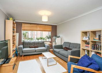Thumbnail 4 bed property to rent in Detmold Road, Clapton