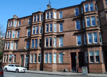 2 bed flat to rent in Broomhill Drive, Broomhill, Glasgow G11