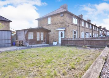 2 bed property for sale in Keynsham Road, Morden SM4