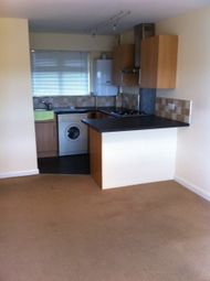 Thumbnail 1 bed flat to rent in Broadfields, Harlow, Essex