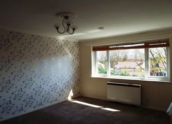 Thumbnail 2 bed property to rent in Khormaksar Drive, Nocton, Lincoln