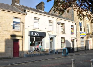 Thumbnail Restaurant/cafe for sale in Railway Road, Darwen