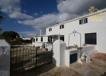 Thumbnail 5 bed country house for sale in San Clemente, Sant Climent, Menorca, Balearic Islands, Spain