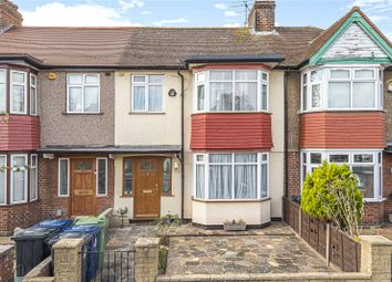 3 bed detached house for sale in Tavistock Avenue, Perivale, Greenford UB6