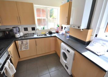 Thumbnail Room to rent in Beresford Road, Reading, Berkshire, - Room D
