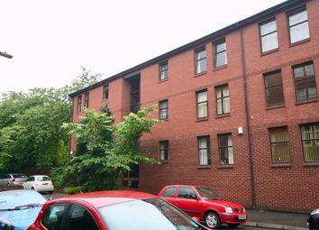 Thumbnail 2 bedroom flat to rent in Eastwood Avenue, Shawlands, Glasgow