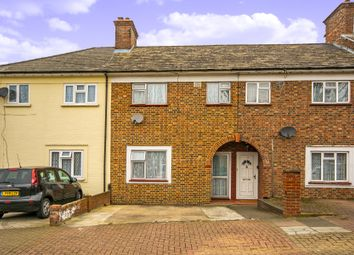 Thumbnail Terraced house for sale in Freshwater Road, Tooting