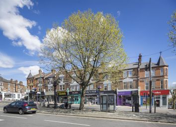 Thumbnail 7 bed property for sale in Chamberlayne Road, London