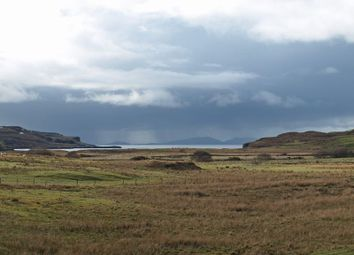 Land for sale in Lephin, Glendale, Isle Of Skye IV55