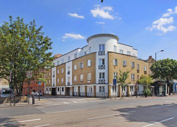 Thumbnail 1 bed flat to rent in The Pinnacle, Dove Road, London