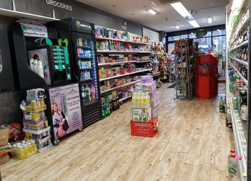 Thumbnail Retail premises for sale in The Prade, Watford