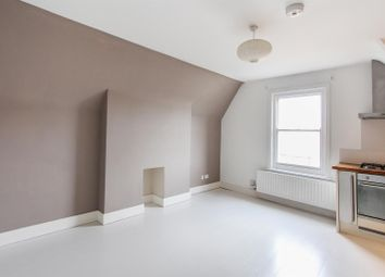 Thumbnail 1 bed flat for sale in St. Alphege Court, Oxford Street, Whitstable