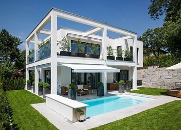 Thumbnail Land for sale in Carrer Rubí, 83, 43882 Calafell, Tarragona, Spain