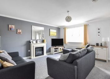 Thumbnail 3 bed end terrace house for sale in Martin Way, Frizington