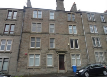 Thumbnail 2 bed flat to rent in G/L, 258 Blackness Road
