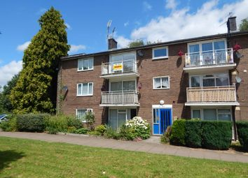 Thumbnail 2 bed flat to rent in Llanyravon Square, Llanyravon, Cwmbran