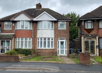 3 bed property for sale in Church Lane, West Bromwich B71