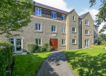 1 bed flat for sale in St. Chads Road, Far Headingley, Leeds LS16