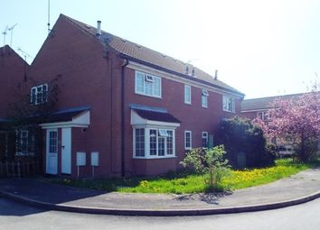 Thumbnail 1 bed property to rent in Mimosa Court, Aylesbury