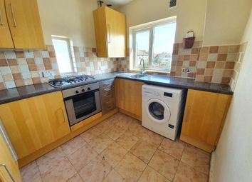 2 bed maisonette for sale in Beechwood Avenue, Greenford, Middlesesx UB6
