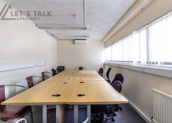 Thumbnail Office to let in Queensway, London